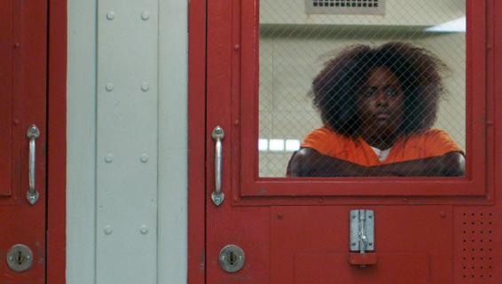 Orange Is the New Black: sezon 6 – recenzja