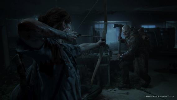 The Last of Us: Part II - wkrótce poznamy datę premiery? Nowe informacje