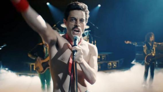 Bohemian Rhapsody – Freddie przeciwko wszystkim, czyli sukces pomimo złej prasy