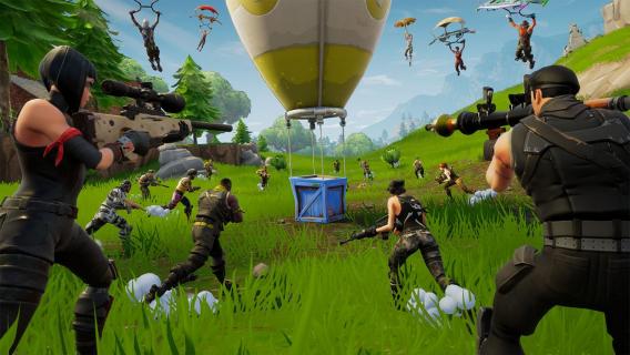 Prezes Sony wyjaśnia: PlayStation nie potrzebuje cross-playu bo jest najlepszą konsolą