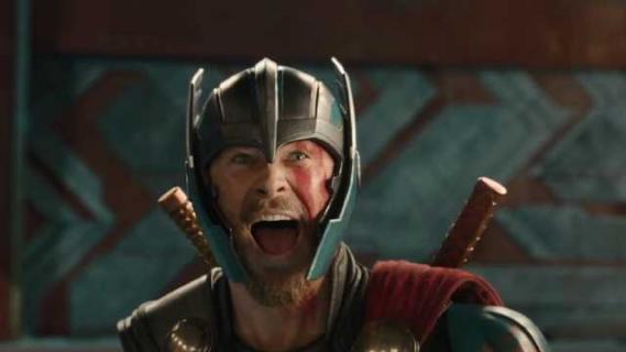 Avengers 4 – aktorzy na planie dokrętek. Będzie ktoś nieoczekiwany?