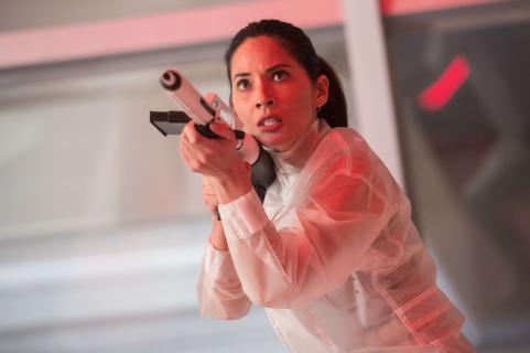 Predator – reżyser przeprasza za kontrowersyjny casting. Nowe oświadczenie