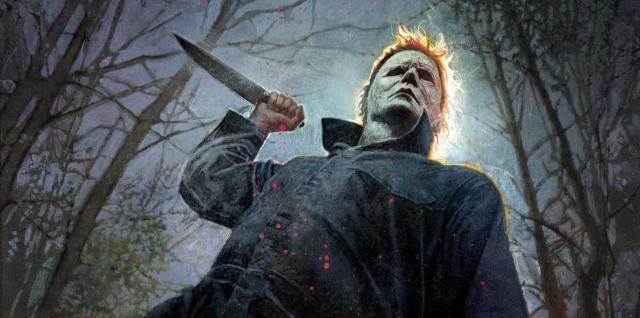 Halloween – czy to dobry film? Są pierwsze opinie