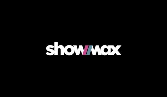 TVP chce przejąć Showmax we wszystkich możliwych krajach europejskich