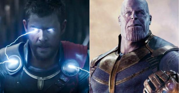 Avengers: Wojna bez granic – co stanie się z MCU, gdy aktorzy zechcą odejść?