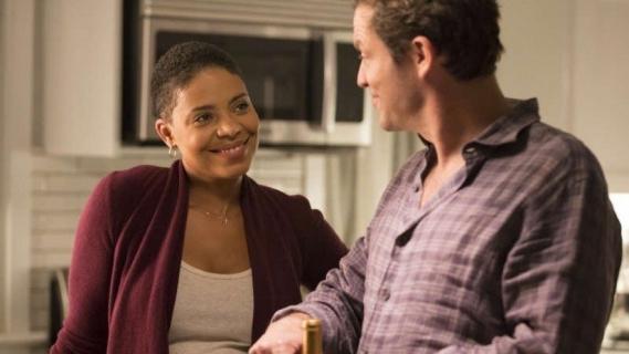 The Affair: sezon 4, odcinek 6 i 7 – recenzja