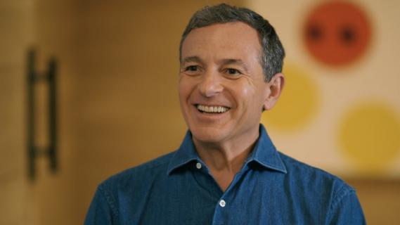 Bob Iger z Disneya komentuje słowa Scorsese i Coppoli na temat MCU