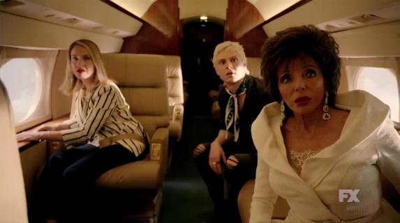 Y: Ostatni z mężczyzn i American Horror Stories - seriale nie pojawią się w zwykłej telewizji? Co z premierą Helstrom?