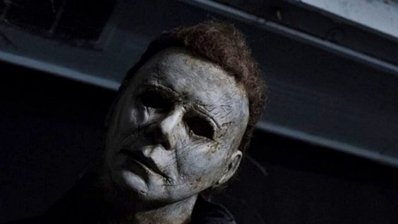 Halloween - film doczeka się dwóch kontynuacji. Tytuły oraz zapowiedź wideo