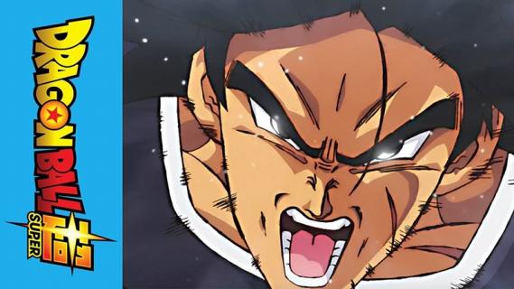 Dragon Ball Super - jeden z twórców zapowiada kolejny film kinowy