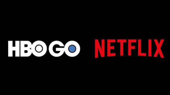 HBO kontra Netflix – walka równych?