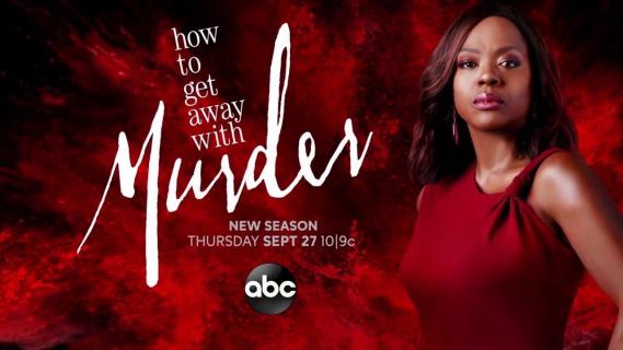 Sposób na morderstwo – zwiastun 5. sezonu serialu
