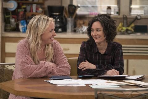 The Conners – pierwszy zwiastun spin-offa Roseanne