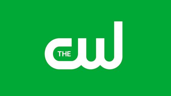The Archived - The CW zrobi serial o rodzinie łowców duchów
