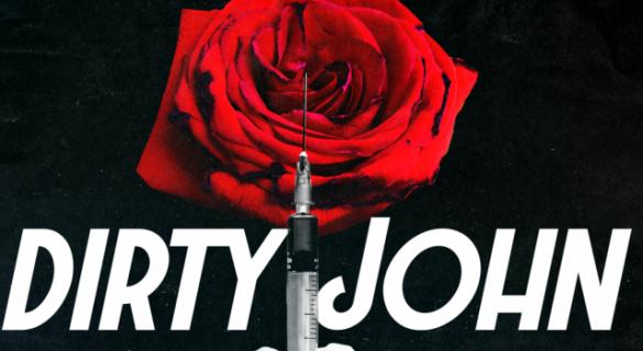 Erica Bana i Connie Britton w serialu Dirty John. Zobacz zwiastun