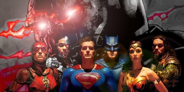 Liga Sprawiedliwości – Zack Snyder ostro o swojej wizji i zabijającym Batmanie