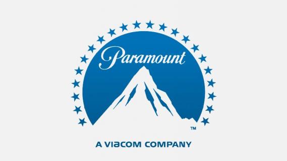 2084 - Paramount stworzy film sci fi od scenarzysty The Batman i producenta Matrixa
