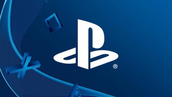 PlayStation 5 napędzane procesorem Ryzen ma opalić gry w 4K/60 fps