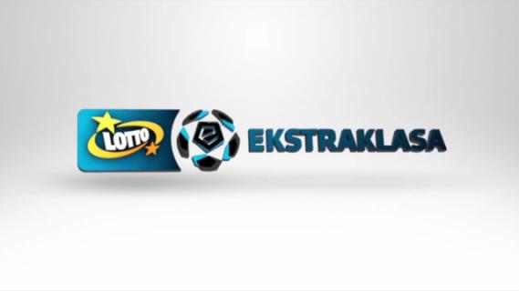 Ekstraklasa sprzedała prawa telewizyjne. Ligowe mecze w NC+ i TVP