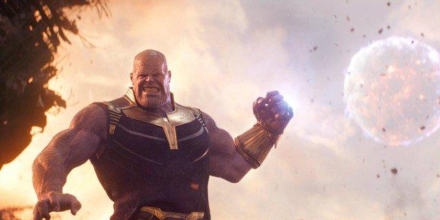 Rok 2018 świetny dla globalnego box office. Szykuje się rekord wszech czasów?