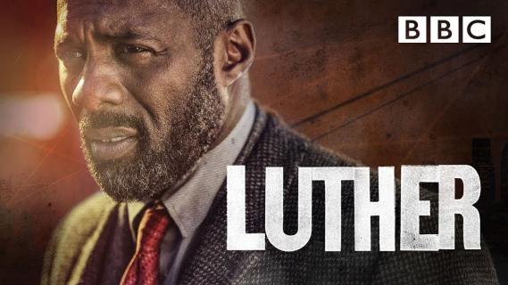 Luther – zwiastun 5. sezonu serialu