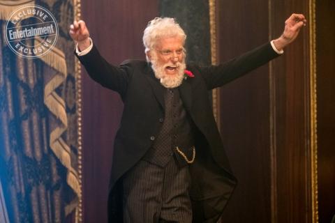 Mary Poppins – Dick Van Dyke musiał zapłacić za zagranie jednej z ról w filmie