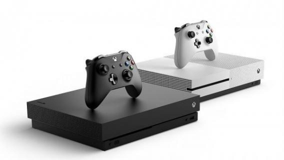 Sound Unbound DTS:X dla kina domowego trafi na Xboxa