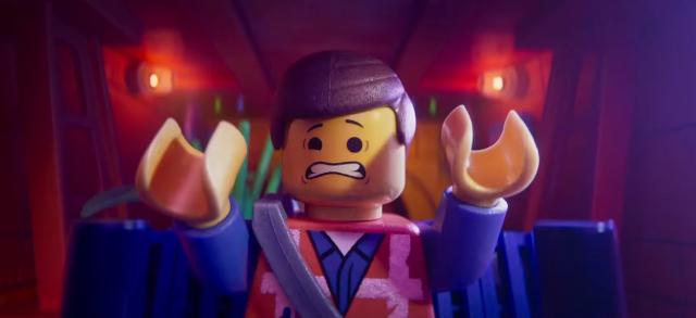 Filmy LEGO już nie dla Warner Bros. Wiemy, które studio przejęło prawa