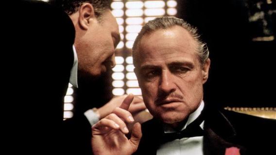 Francis and The Godfather - Oscar Isaac i Jake Gyllenhaal gwiazdami filmu o kulisach produkcji Ojca chrzestnego
