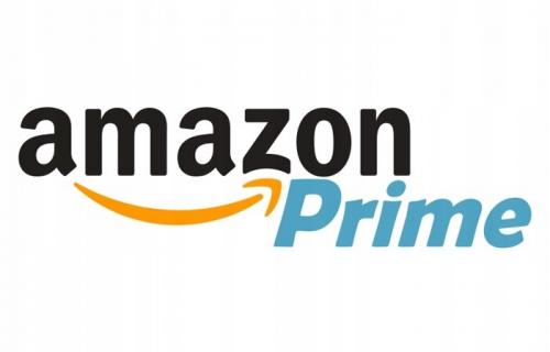 Amazon Prime Video trafi do nowej usługi VoD od T-Mobile