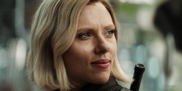 Rub & Tug - Scarlett Johansson wraca do kontrowersji wokół produkcji