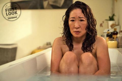 Obsesja Eve - będzie 3. sezon serialu