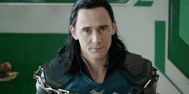 Loki - nowa aktorka w obsadzie serialu MCU