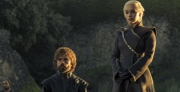Gra o Tron i więcej – które seriale zakończą się w 2019 roku?