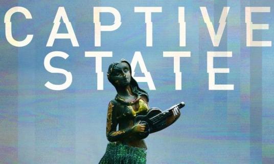 Captive State – Ziemia okupowana przez Obcych. Nowy zwiastun