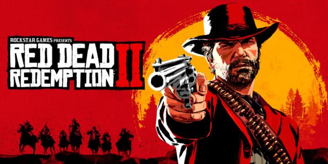 Red Dead Redemption 2 – twórcy gry w sądowym sporze o Agencję Pinkertona