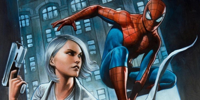Marvel's Spider-Man: Silver Lining – recenzja dodatku do gry