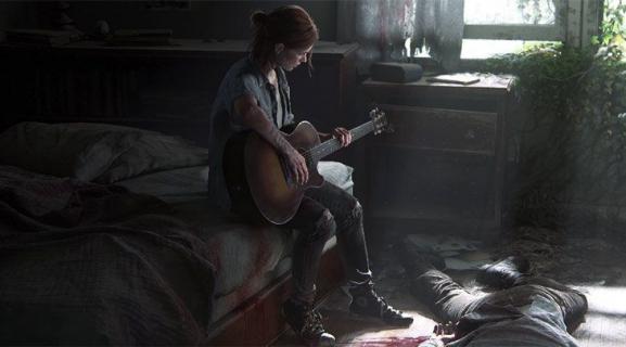 Uncharted i The Last of Us to dopiero początek adaptacji gier od PlayStation? Tak twierdzi dyrektor firmy
