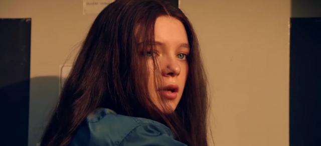 Hanna – serial na podstawie thrillera promowany na Super Bowl. Zobacz spot