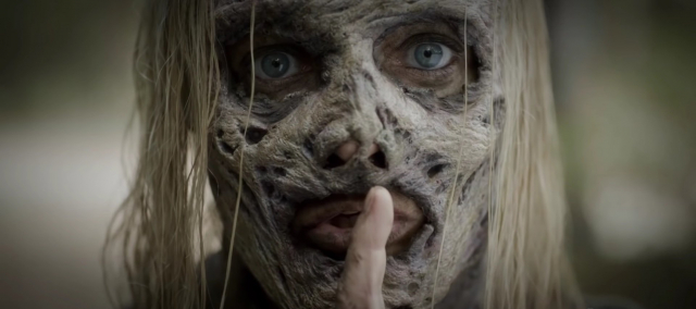 The Walking Dead: sezon 9, odcinek 9 – recenzja
