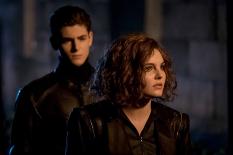 Gotham: sezon 5, odcinek 3 – recenzja