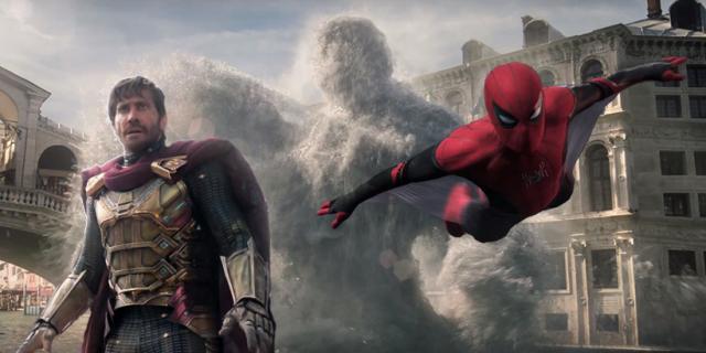 Spider-Man: Daleko od domu – co wyjawia zwiastun filmu MCU? Easter eggi i spekulacje