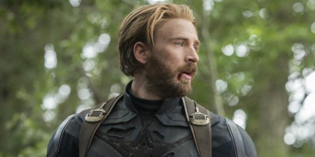 Defending Jacob - data premiery serialu Apple+ z gwiazdą Avengers: Endgame [ZDJĘCIA]