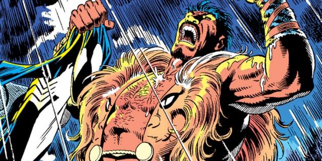 Kraven the Hunter - reżyser filmu Marvela został wybrany. Nieoczekiwany wybór!