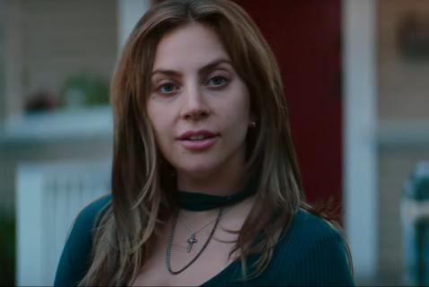 Lady Gaga wybrała nową rolę. W ekipie Ridley Scott