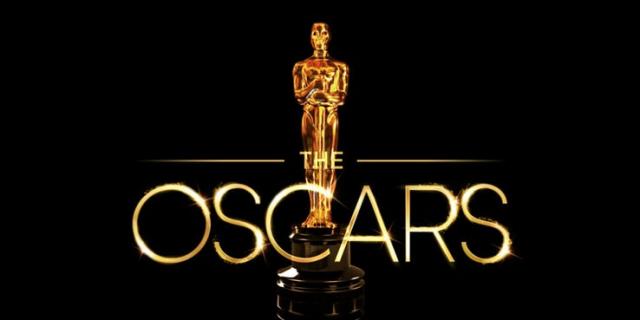 Jak sztuczna inteligencja od Microsoftu przewidywała wyniki Oscarów
