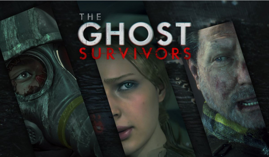 Resident Evil 2 z darmowym dodatkiem. Premiera w lutym