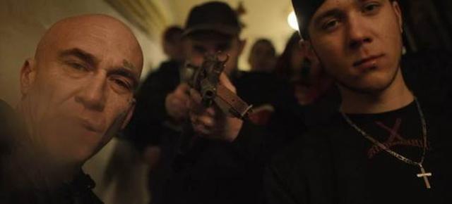Kobiety mafii 2 w rytmie rapu. Zobacz teledysk promujący film