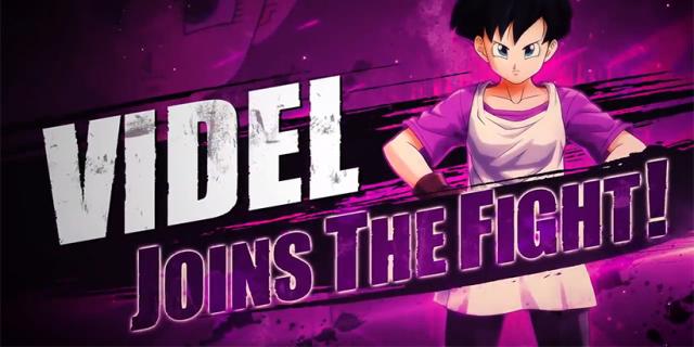 Dragon Ball FighterZ – co w drugim sezonie? Twórcy zapowiadają nowości