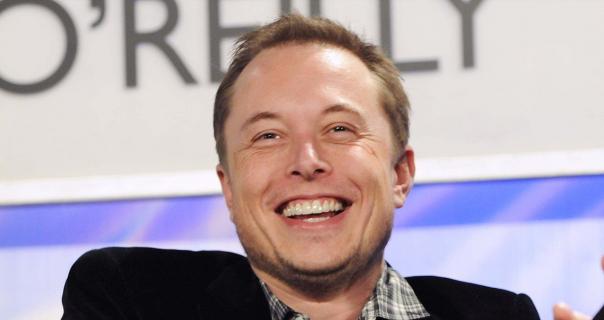Elon Musk prześcignął Billa Gatesa. Tylko Jeff Bezos jest bogatszy od szefa Tesli